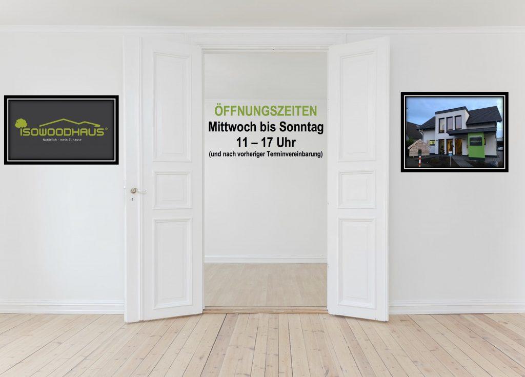 mülheim kärlich musterhaus